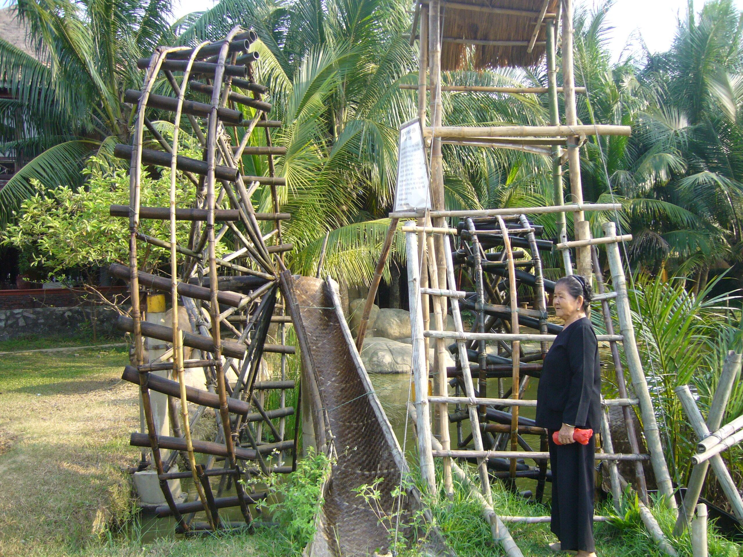 Bridge Project #11