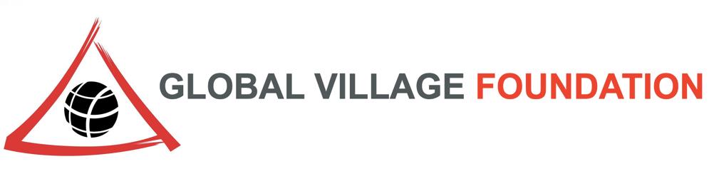 Global Village Foundation